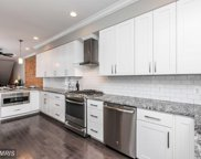 3405 ODONNELL STREET, Baltimore image