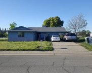2501  48th Avenue, Sacramento image