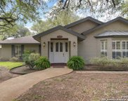 3726 Hundred Oaks Dr, San Antonio image