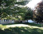 2075 W South Country Lane, Knox image