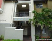 4500 Nw 99th Ct Unit #302-5, Doral image