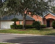 825 SAWYER RUN LN, Ponte Vedra Beach image