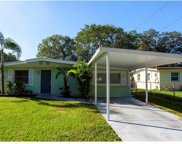 3310 W Wisconsin Avenue, Tampa image