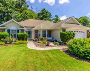 2609 Willet Cove, Conway image