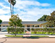 1742 Lake Dr, Cardiff-by-the-Sea image
