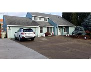 18775 SW LISA  CT, Beaverton image