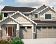 7650 (Lot 17) 53rd Place, Gig Harbor image