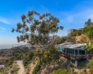 20706     Rockpoint Way, Malibu image