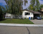 2114 17 Avenue, Mountain View County image