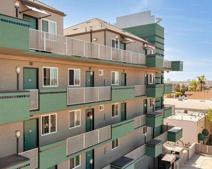 2828 University Avenue Unit #403, San Diego
