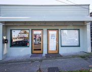 9262 57th Ave S, Seattle image
