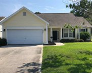 420 Shadow Creek Ct., Myrtle Beach image