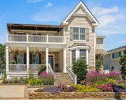 258 89th, Stone Harbor image