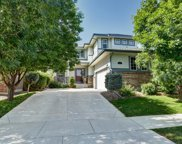 9843 Laredo Drive, Commerce City image