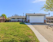 5626  Hindon Way, Citrus Heights image
