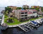 4006 SE 20TH PL, Cape Coral image