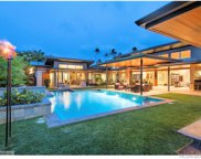 4528 Kahala Avenue, Honolulu image