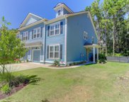 2105 Oyster Reef Lane, Mount Pleasant image