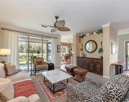 5637 Whisperwood Blvd Unit 602, Naples image