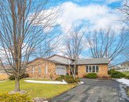 3784 Kingsway Drive, Crown Point image