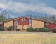 1409 N Parker Road, Greenville image