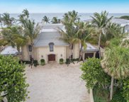 241 Ocean Drive, Jupiter Inlet Colony image