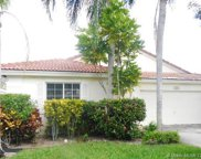 504 Nw 45th Ter, Deerfield Beach image