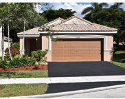 1560 Canary Island Dr, Weston image