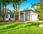 5701 101st Circle N, Pinellas Park image