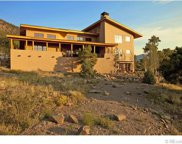 832 Blanca Vista Drive, South Fork image