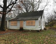 4625 35th  Street, Indianapolis image