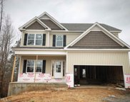 5409 Mulberry Preserve, Flowery Branch image