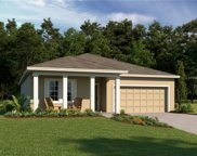 2928 Marlberry Drive, Clermont image