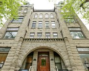 549 West Belden Avenue Unit 4RE, Chicago image