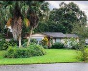 7355 Darien Road, Cocoa image