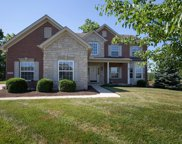7355 Airy View  Drive, Liberty Twp image