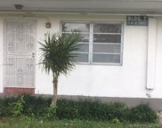 70 Ne 202nd Ter Unit #T5, Miami Gardens image