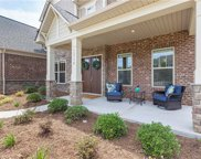 12730  Rusty Blackbird Way Unit #64, Charlotte image