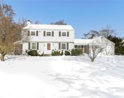 43 Hawthorne AV, Barrington image