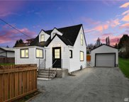 1416 S 124th St, Seattle image