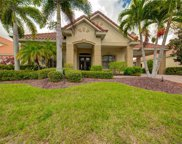 504 Regatta Way, Bradenton image