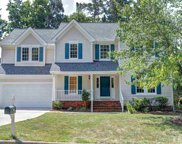 100 Connelly Springs Place, Cary image