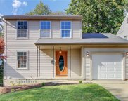 1523 19th Nw Street, Canton image