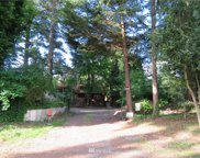 3333 NE 202nd, Lake Forest Park image