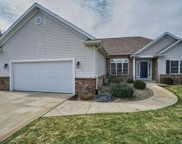 14220 Spring Valley Court, Niles image