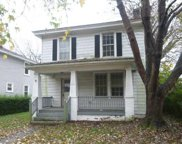 235 Lee Avenue, Colonial Heights image