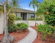 1286 Par View DR, Sanibel image