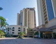 14380 Riva Del Lago Dr Unit 604, Fort Myers image