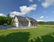 131 Cotton Hill Road, Gilford image