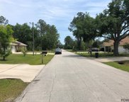 3 Pinwheel Lane, Palm Coast image